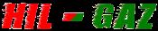HILGAZ logo
