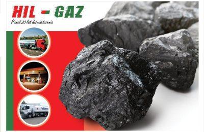 sprzedaż-węgla-HIL-GAZ-gniezno